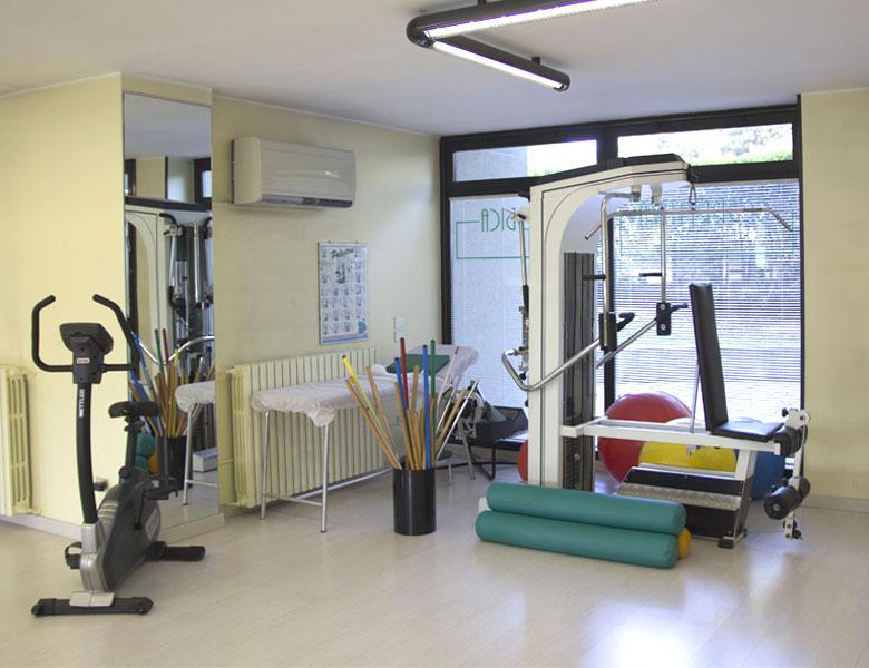 ginnastiche_fisioterapia_nerviano