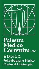 palestra_medico_corretiiva_nerviano_fisioterapia