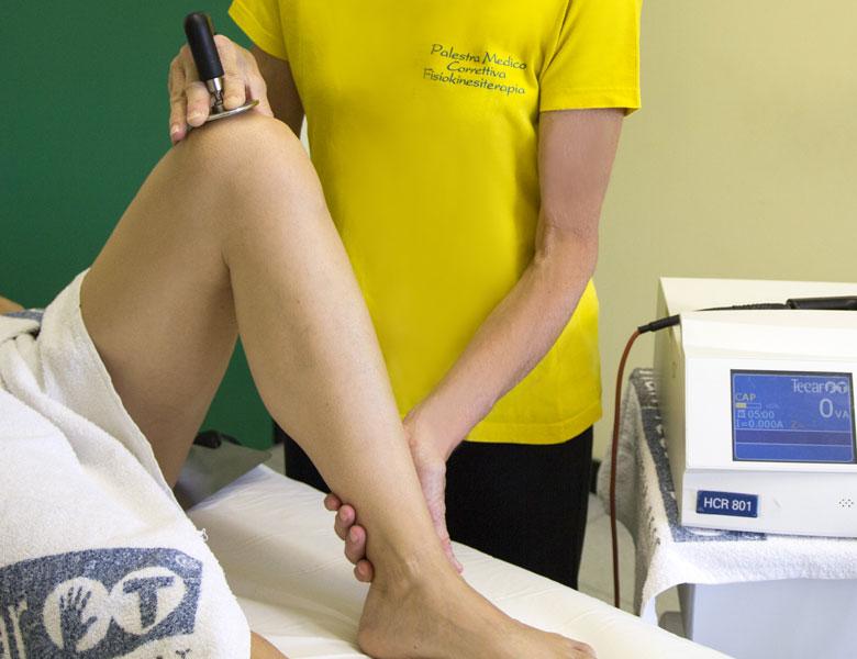 terapie_manuali_fisiche