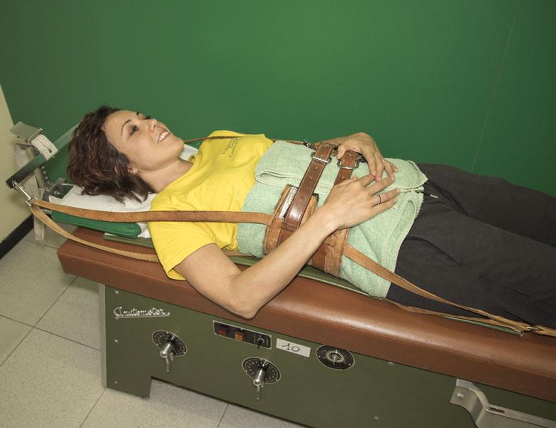 trazioni-vertebrali